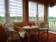 Schlafzimmer Ferienwohnung Wiebendorf Preisliste